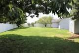 3299 Cedar Creek Court - Photo 21