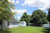 3299 Cedar Creek Court - Photo 22