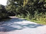 9232 Kerkhoff Road - Photo 1