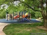 12592 Larkwood Drive - Photo 40