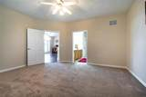 1829 Carrington Way - Photo 9