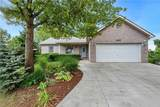 3425 Green Forest Court - Photo 1