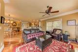 4389 Augusta Shores Drive - Photo 16