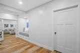 1225 John Ryan Lane - Photo 31