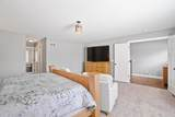 1225 John Ryan Lane - Photo 41