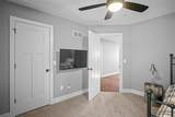 1225 John Ryan Lane - Photo 45