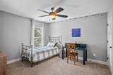 1225 John Ryan Lane - Photo 47