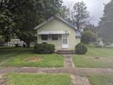 1016 Reynolds Street - Photo 1
