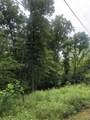 3916 South Ridge Trail - Photo 3