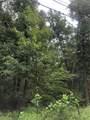 3916 South Ridge Trail - Photo 4