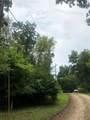 3916 South Ridge Trail - Photo 5