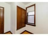 5018 Miami Street - Photo 14