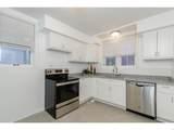 5018 Miami Street - Photo 2