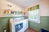 10359 Florissant Avenue - Photo 30
