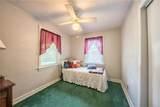10359 Florissant Avenue - Photo 36