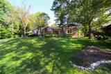 12541 Mason Forest Drive - Photo 30