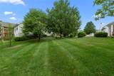 3858 Park Place Estates Lane - Photo 31