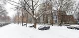 1425 Missouri Avenue - Photo 40