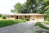 2334 Mexico Road - Photo 1