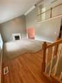 4455 Meadowgreen Estates - Photo 2