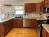 4455 Meadowgreen Estates - Photo 6
