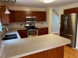 4455 Meadowgreen Estates - Photo 7