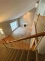 4455 Meadowgreen Estates - Photo 8