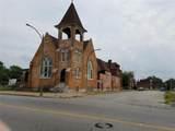 1524 Grand Boulevard - Photo 3