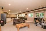 20 Warwick Park Lane - Photo 41