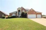 4952 Autumn Oaks Drive - Photo 1