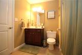 4952 Autumn Oaks Drive - Photo 25