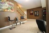 4952 Autumn Oaks Drive - Photo 38
