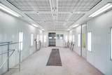 125 Futura Plaza - Photo 39