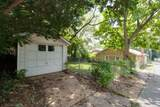 2800 Brown Road - Photo 27