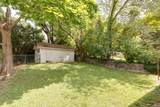 2800 Brown Road - Photo 28