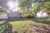 945 Meadowview Lane - Photo 43