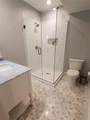 120 Woodspur Drive - Photo 43