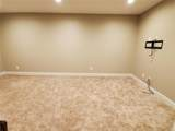 120 Woodspur Drive - Photo 44