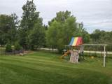120 Woodspur Drive - Photo 48