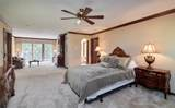 3006 Woodlands Rd. - Photo 12