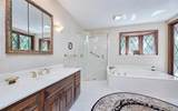 3006 Woodlands Rd. - Photo 14