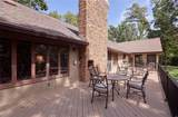 3006 Woodlands Rd. - Photo 16