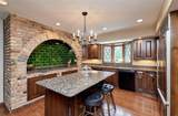 3006 Woodlands Rd. - Photo 19