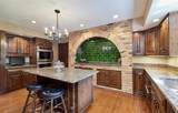 3006 Woodlands Rd. - Photo 20