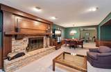 3006 Woodlands Rd. - Photo 27