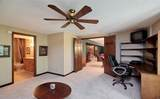 3006 Woodlands Rd. - Photo 29
