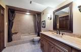 3006 Woodlands Rd. - Photo 30