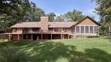 3006 Woodlands Rd. - Photo 35