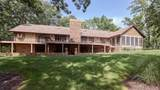 3006 Woodlands Rd. - Photo 36