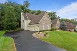 12433 Grandview Lake Drive - Photo 42